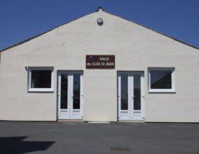clos-saint-jean-accueil