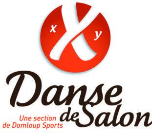 Section danses de salon for Danses de salon en ligne