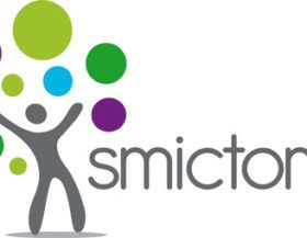 smictom-logo-copie
