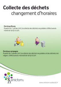affichage-changement-dhoraires_domloup