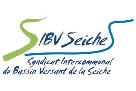 logo-sibv-seiche