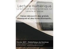 lecture-numerique-actu