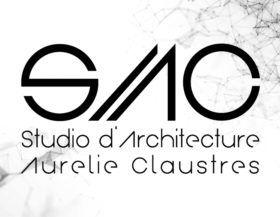 Studio DArchitecture Aurlie Claustres