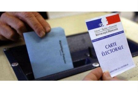 election-vignettes