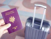 passeport-2-2