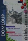 domloup-ami-decembre-janvier-web