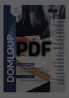 Pages de Domloup_AMI_Mai2